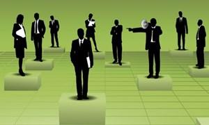 Hoạt động ủy thác mua bán hàng hóa trong thương mại